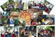 Asociacion de Educación Popular CIAZO